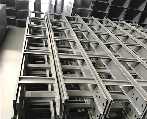 河南防火桥架生产