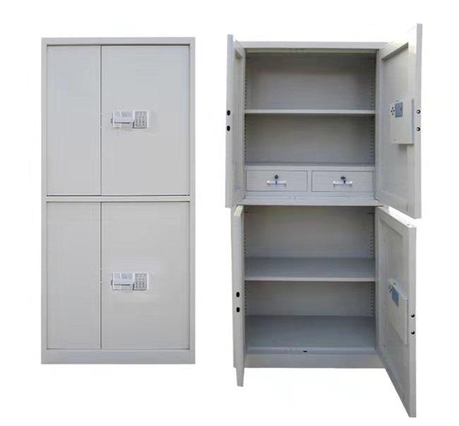 保密文件柜