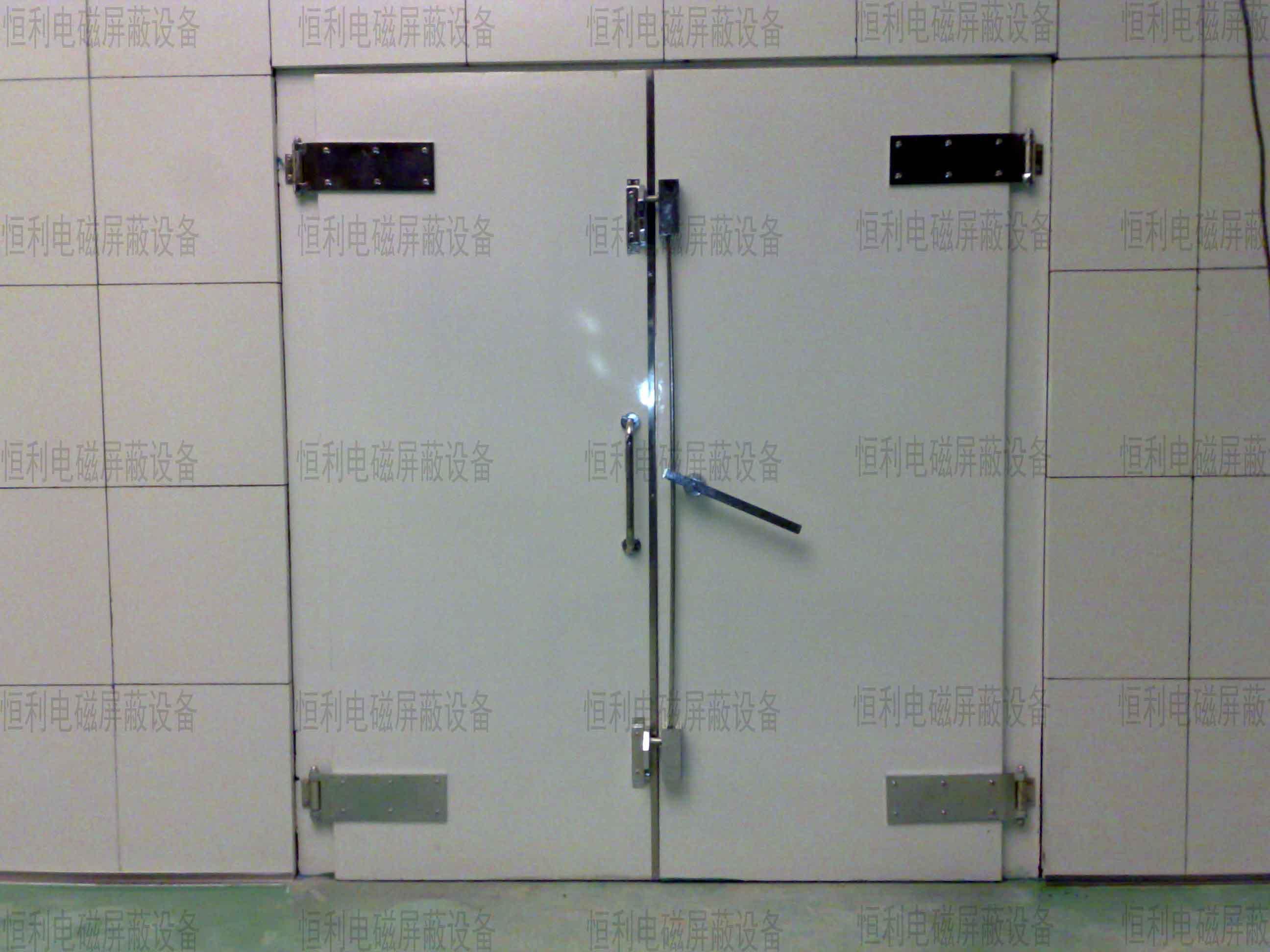 宁夏yin川隆基硅使用鸿丰yu乐登陆设备案例展shi