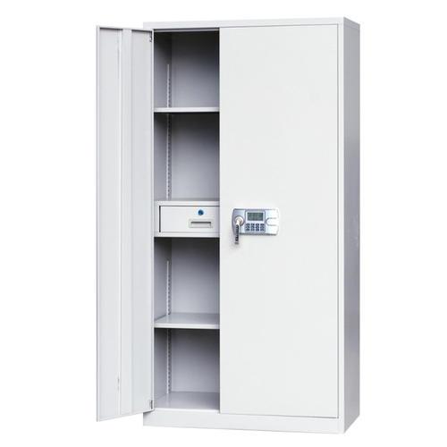 保密文件柜怎么保养?有什么种类?材质是什么?