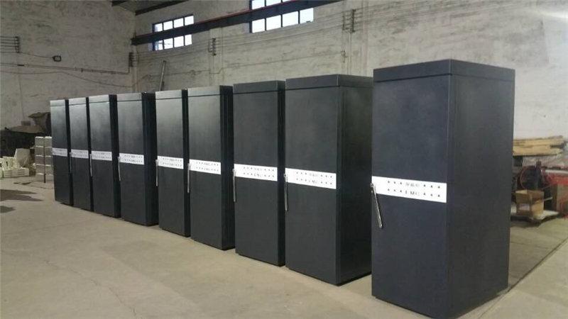 恒利屏蔽告诉你屏蔽机柜是屏蔽什么的?