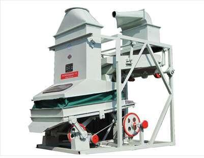 成都碾米機現碾米的優點與營養價值