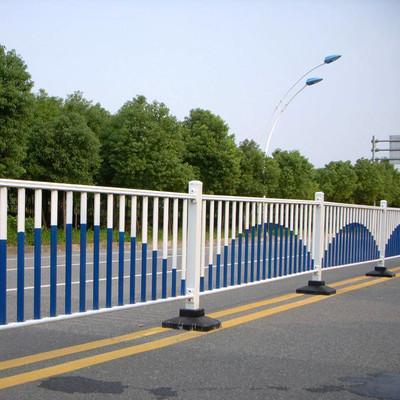 四川市政围栏