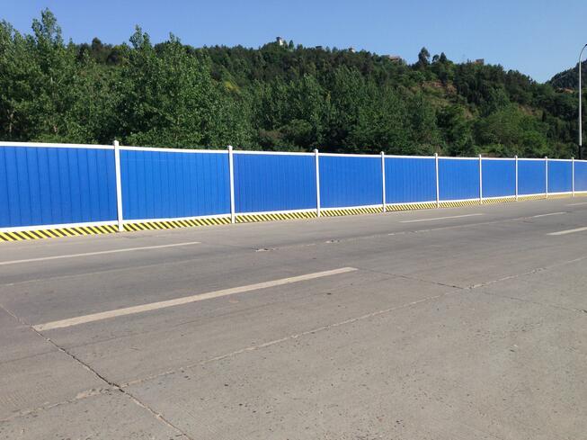 四川市政围栏|截至今年年底,有关不动产登记将压缩至5个工作日以内