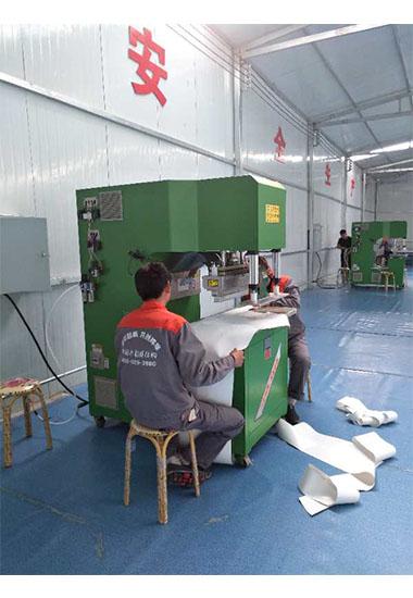 西安添彩空間膜技術公司