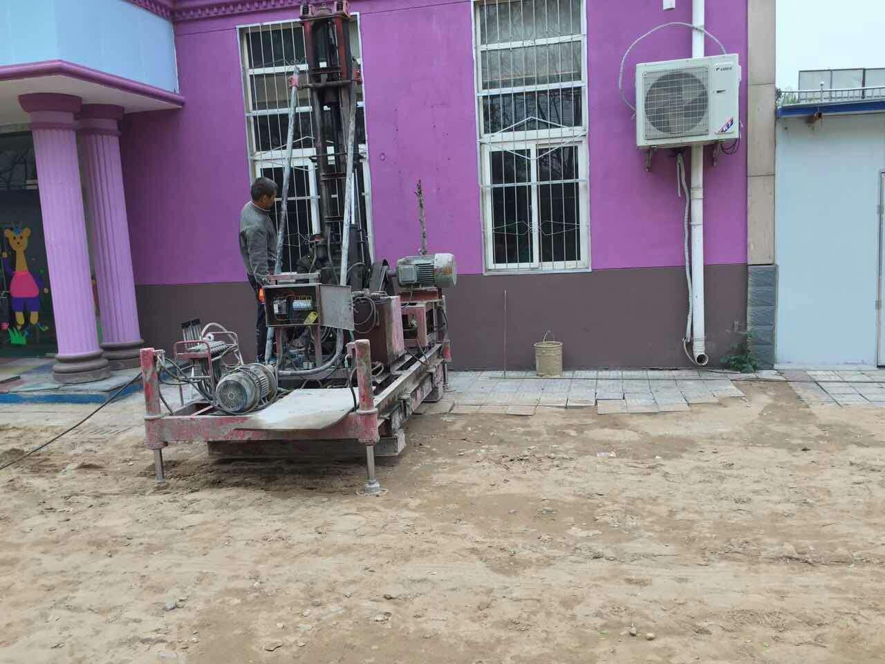 你知道建筑加固〖改造需要考虑哪些方面的影响�鹕耦I域�D�r慢慢�成了紫色吗?