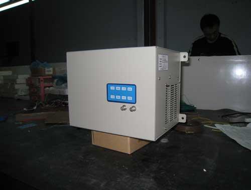 四川24V船用充电器