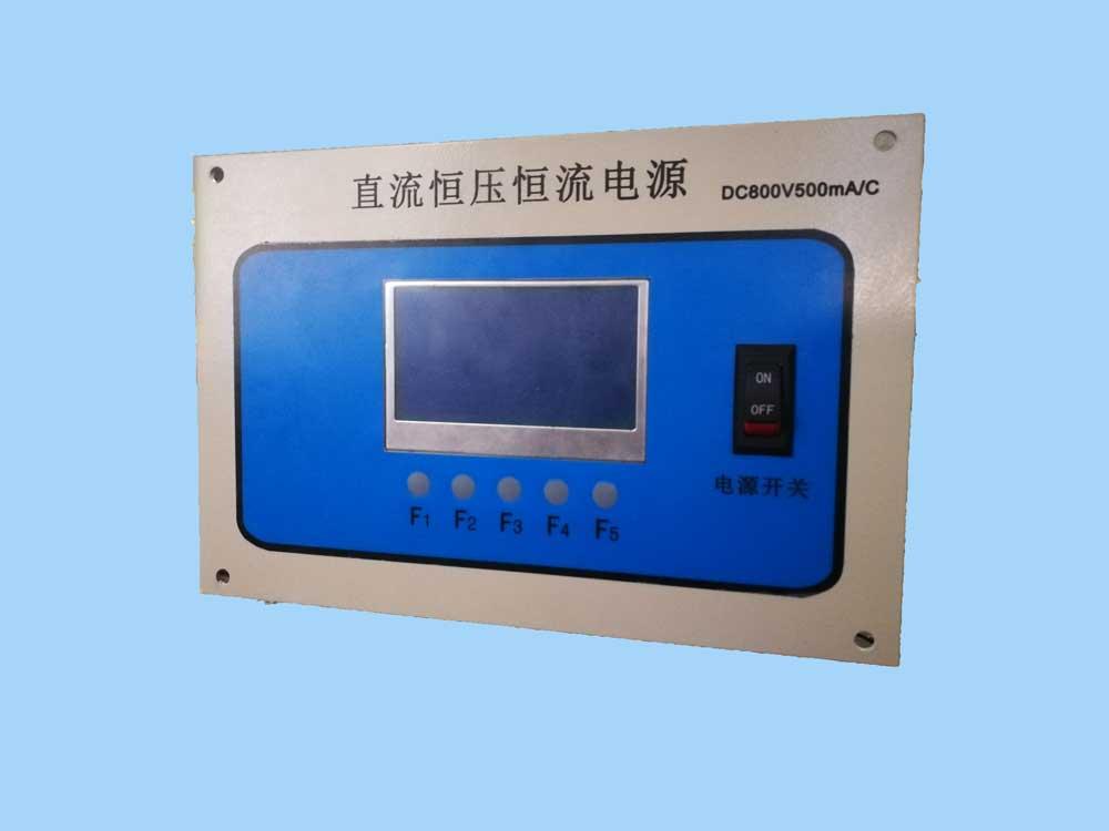 成都高压电容筛选电源