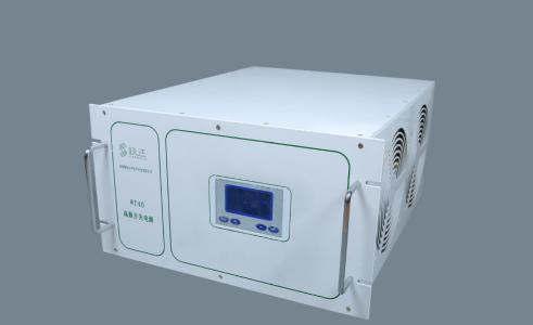 四川高频电镀电源设备