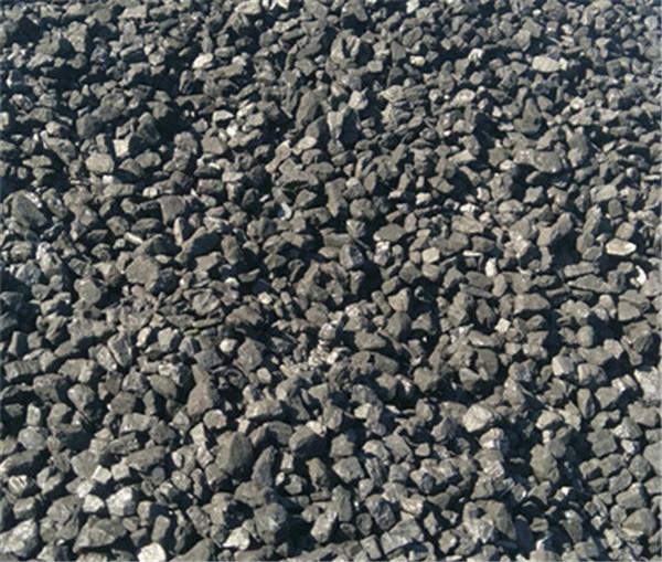 陕西三六籽煤炭厂家