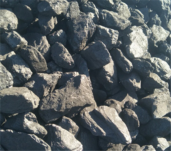 新圣煤炭好品质值得信赖!