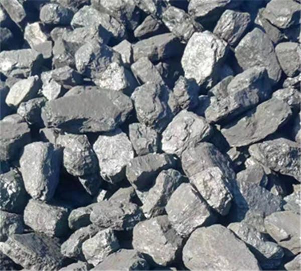 陜西中塊煤炭