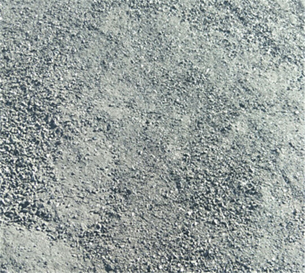 陕西煤炭面煤
