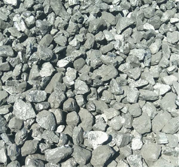 陕西三六籽煤炭
