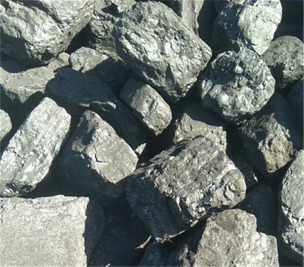 陜西四九塊煤炭