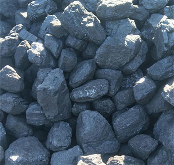陕西中块煤炭