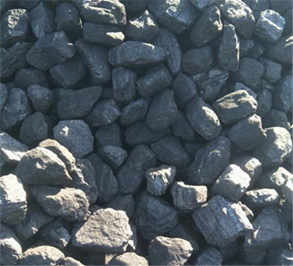 陕西四九块煤炭