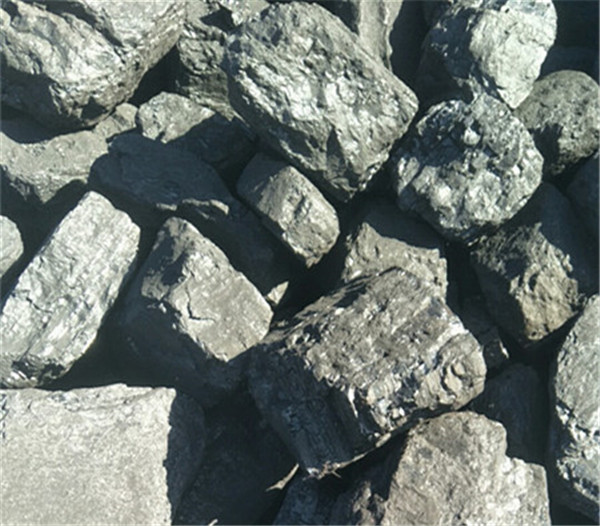 陕西四九块煤炭价格