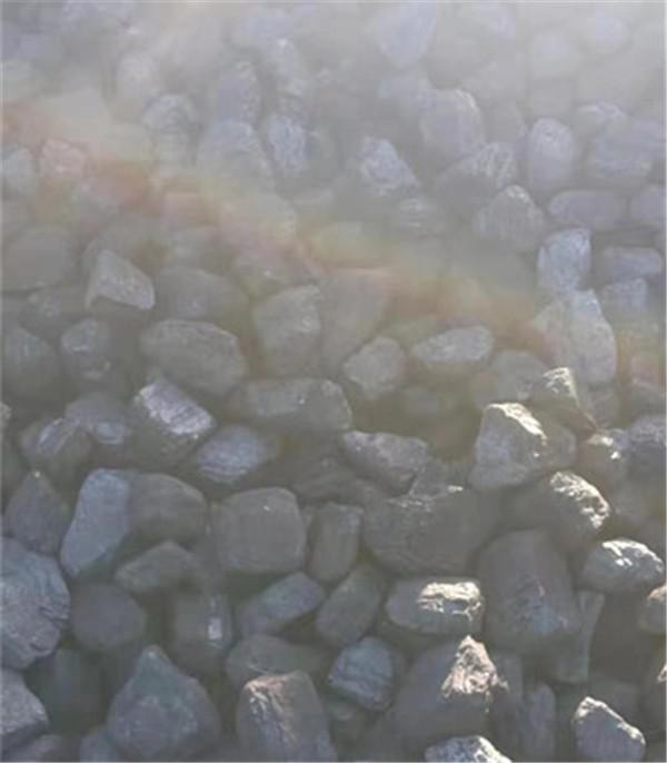 新圣陕西三八块煤炭为客户提供服务!