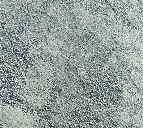 陕西煤炭面煤价格
