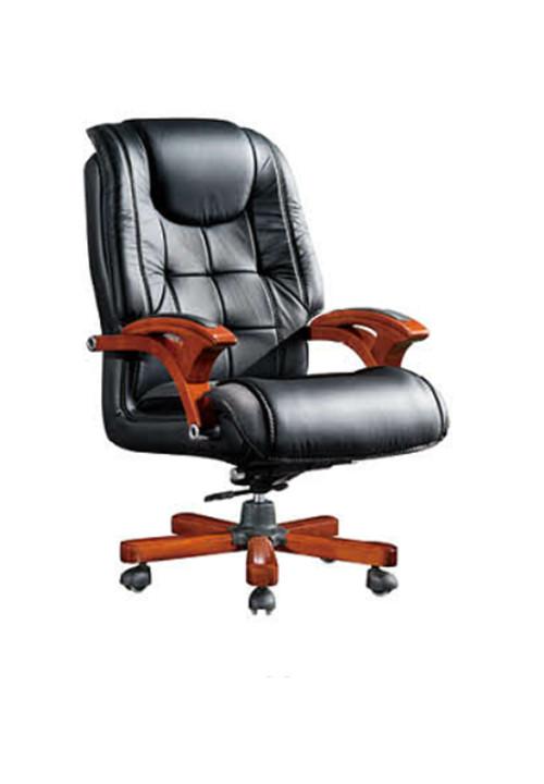 大班椅004