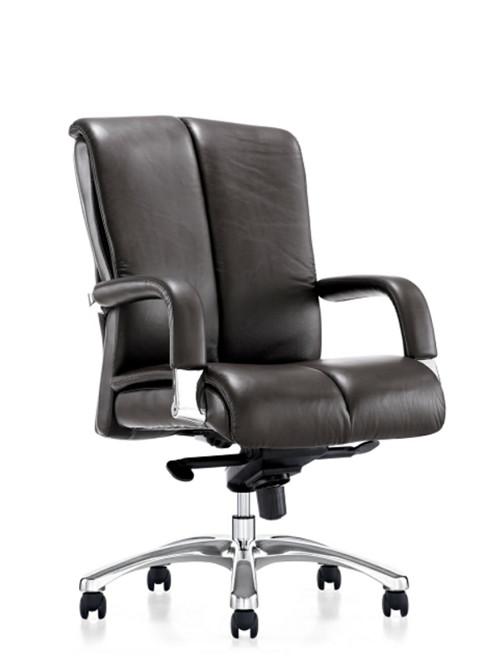 大班椅001