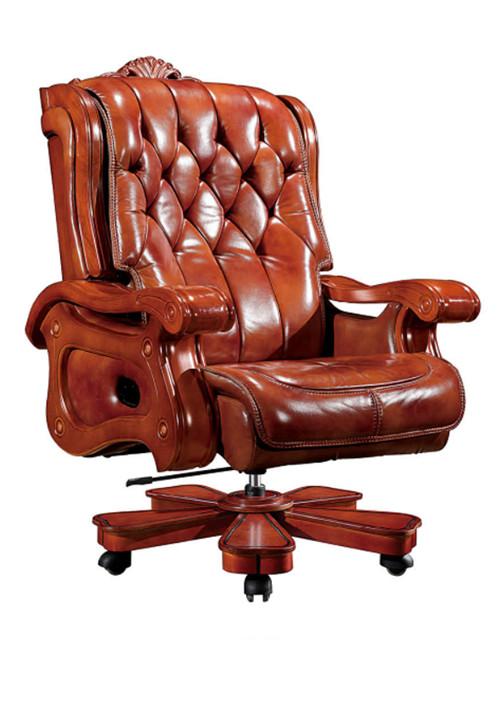 大班椅003