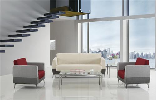 布艺沙发003