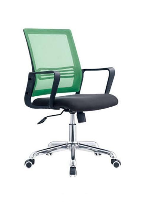 职员椅002