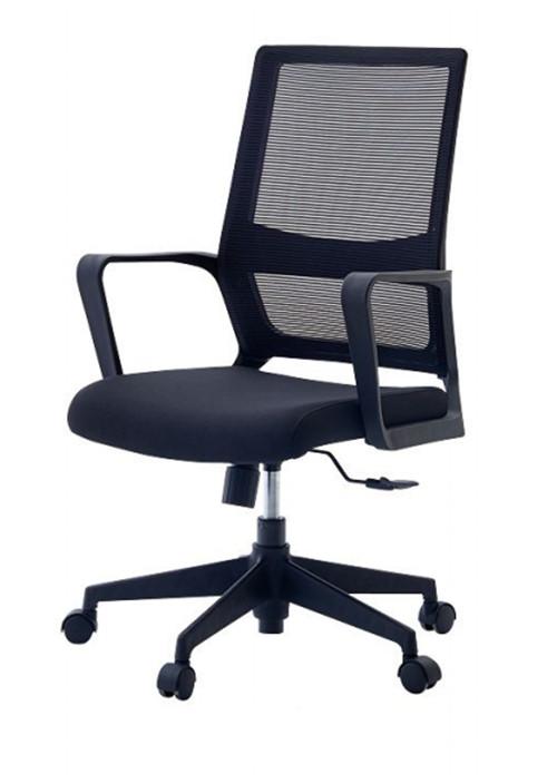 职员椅003