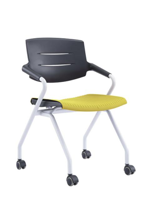 培训椅003