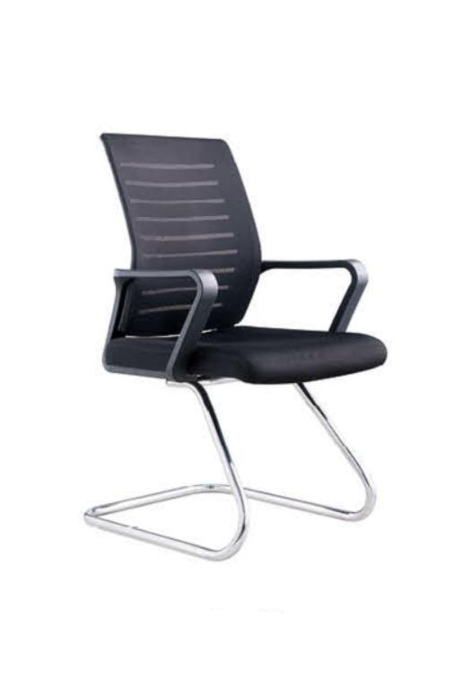 会议椅002