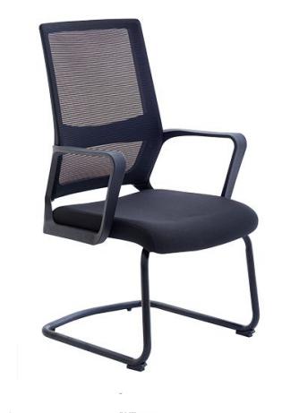 会议椅003