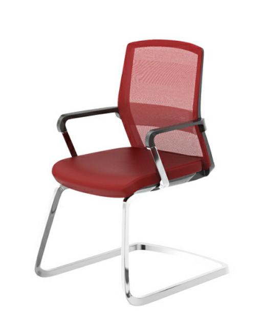 会议椅004