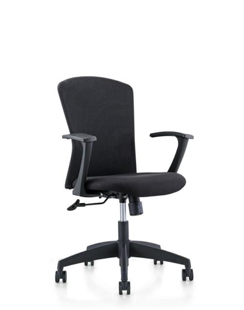 职员椅004