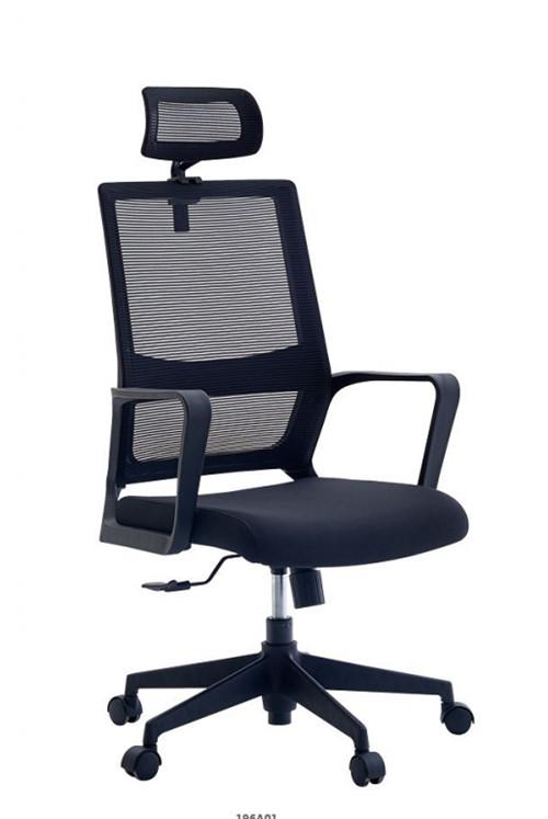 中班椅003