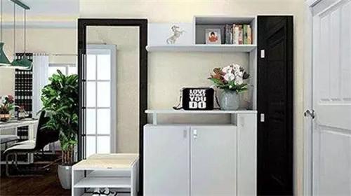 陕西办公家具厂家告诉你定制化会成为家具的发展潮流?