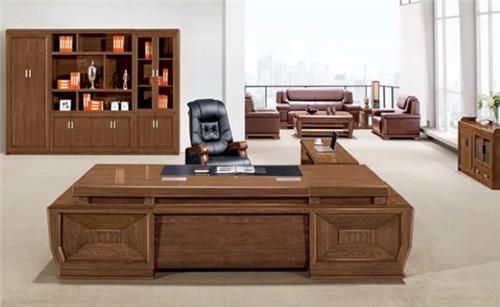 陕西办公家具人性化办公家具设计