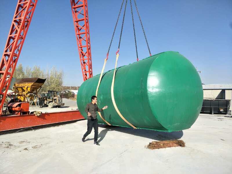 内蒙古洁拓新型建材有限公司