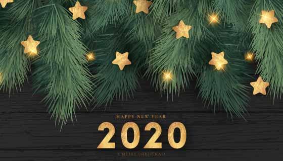 内蒙古洁拓新型建材有限公司,祝各位新年快乐