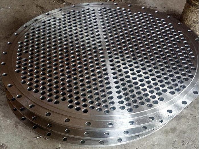 晟鑫金属材料教你提高钛合金的切削加工效率