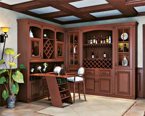 陕西酒柜品质**,值得推荐