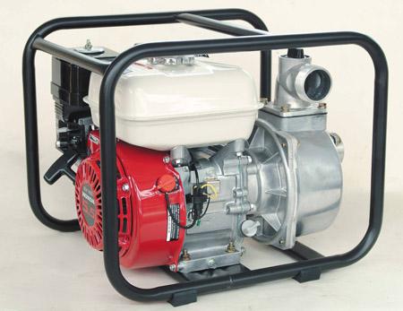 本田水泵高压泵