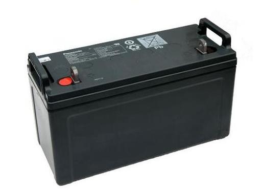 西安松下蓄电池LC系列
