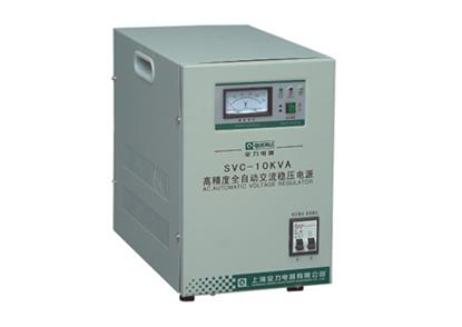 全力稳压电源高精度系列