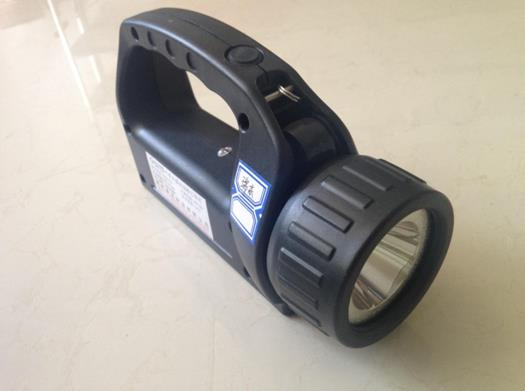 防爆灯照明灯具