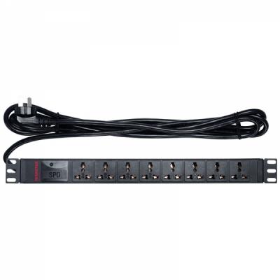 UPS电源配件-配电单元