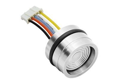 麦克MPM压力传感器系列