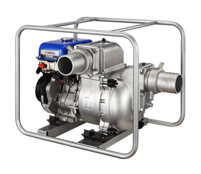 西安雅马哈水泵YP40T