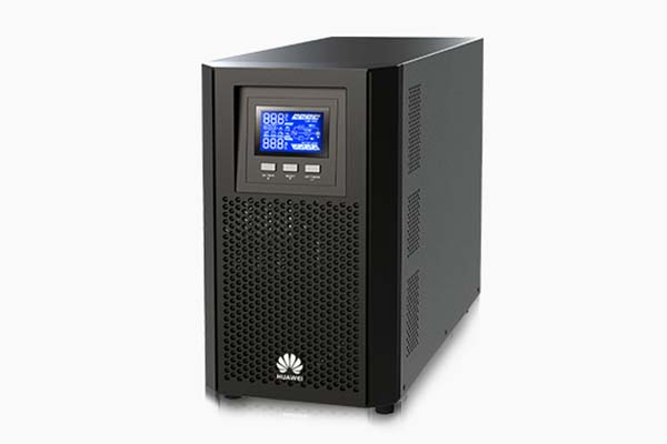 华为ups电源UPS2000-A系列 (1-10kVA )